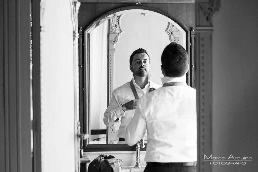 fotografo matrimonio lago orta novara