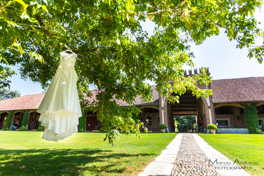 Matrimonio Country Chic Pavia : Matrimonio tenuta san giovanni servizio fotografico marco