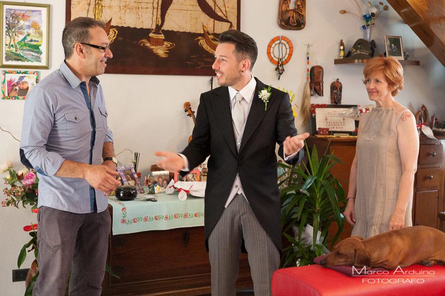 Musica Matrimonio Country Chic : Matrimonio country chic piemonte tenuta castello golf club