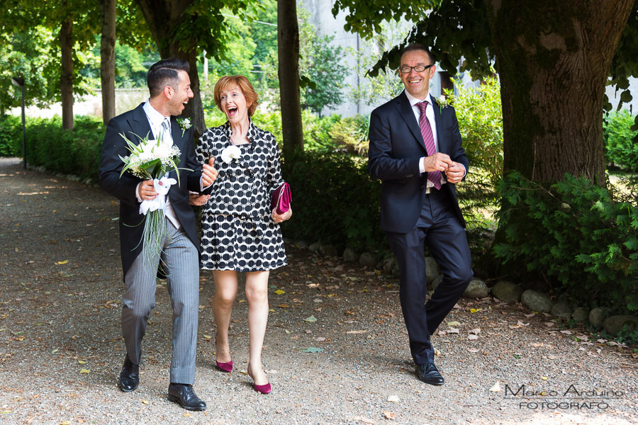 Musica Matrimonio Country Chic : Matrimonio country chic piemonte tenuta castello golf club