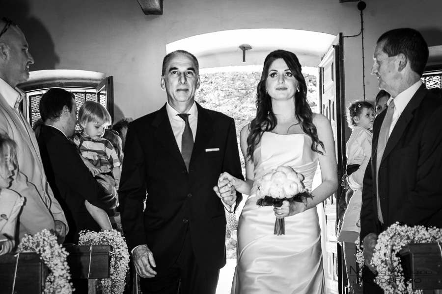 fotografo matrimonio gattinara