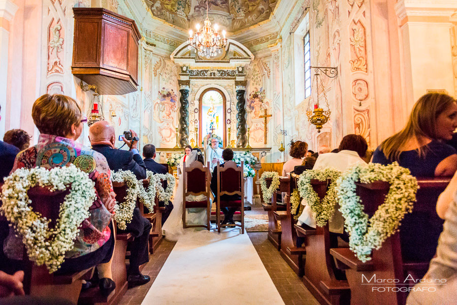 fotografo matrimonio borgosesia vercelli