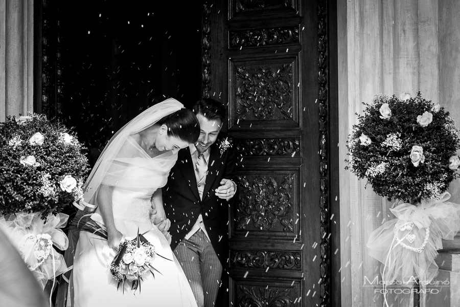fotografo matrimonio vercelli gattinara