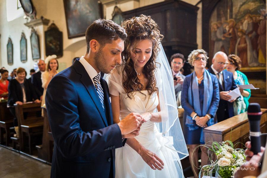 fotografo matrimonio valsesia