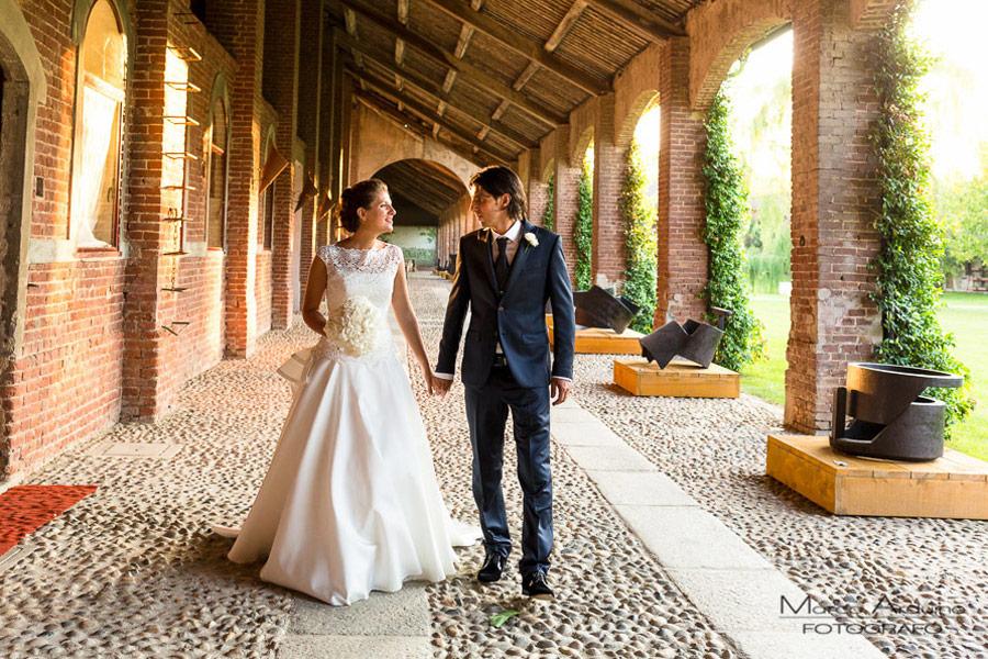 fotografo matrimonio tenuta san giovanni pavia