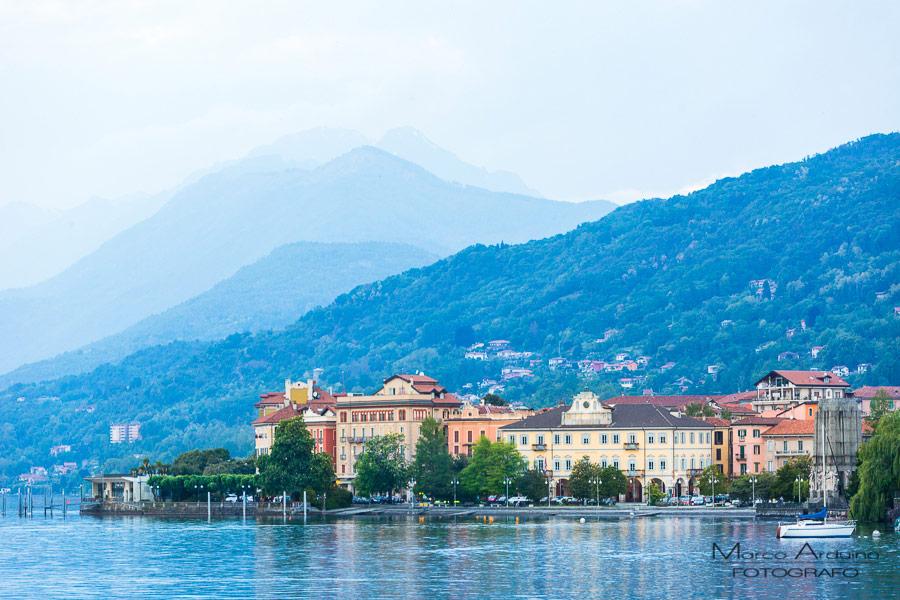 Matrimonio Spiaggia Lago Maggiore : Matrimonio lago maggiore grand hotel majestic pallanza