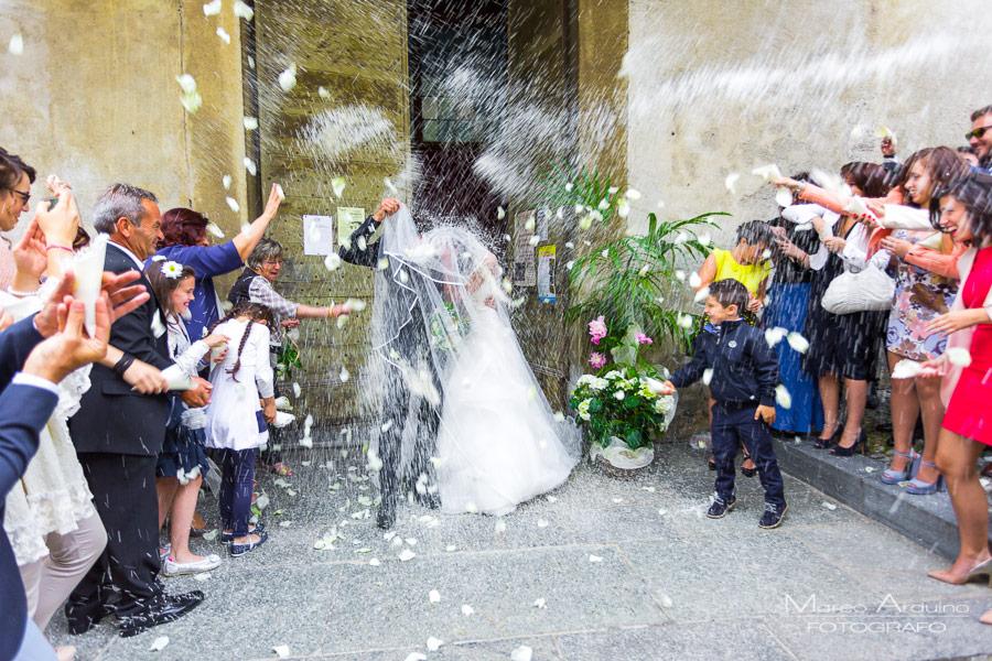fotografo matrimonio borgasesia