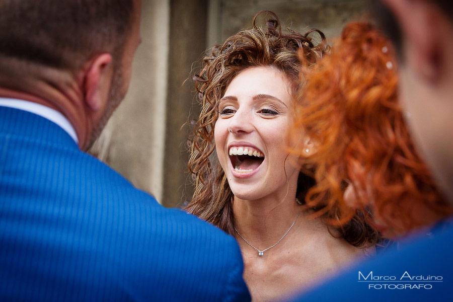 fotografo matrimonio varallo sesia