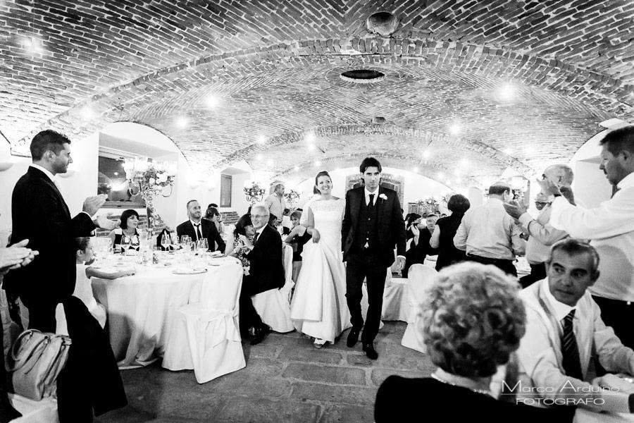 fotografo matrimonio tenuta san giovanni olevano lomellina pavia