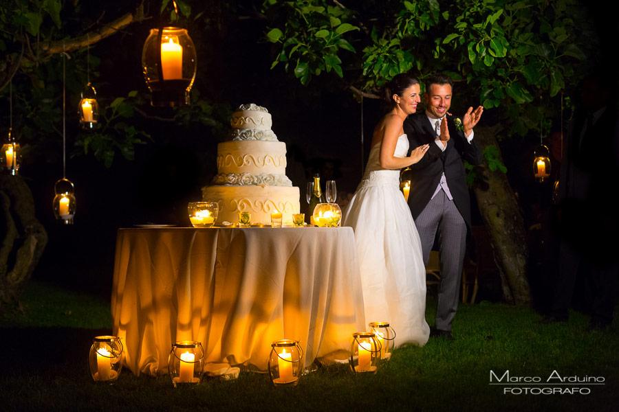 Matrimonio In Vigna Piemonte : Matrimonio country chic piemonte tenuta castello golf club
