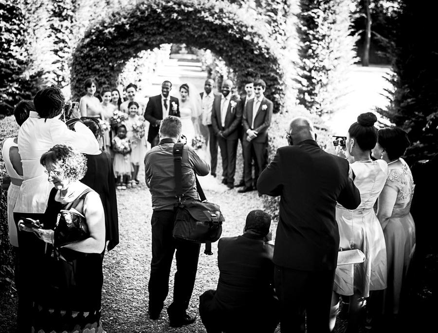 recensioni fotografo matrimonio Marco Arduino