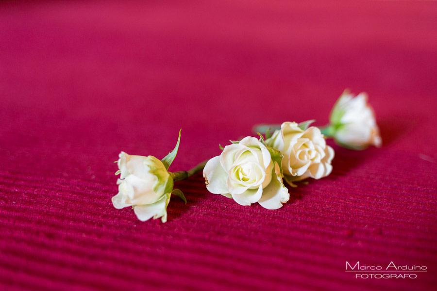 dettaglio matrimonio Marco Arduino fotografo