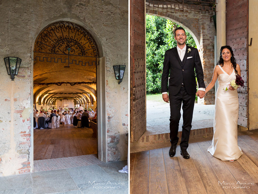 fotografo-matrimonio-castello-san-sebastiano-po-torino-011