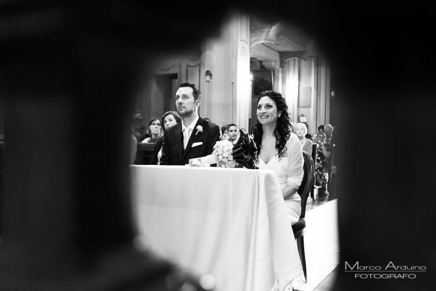 fotografo-matrimonio-castello-san-sebastiano-po-torino-051