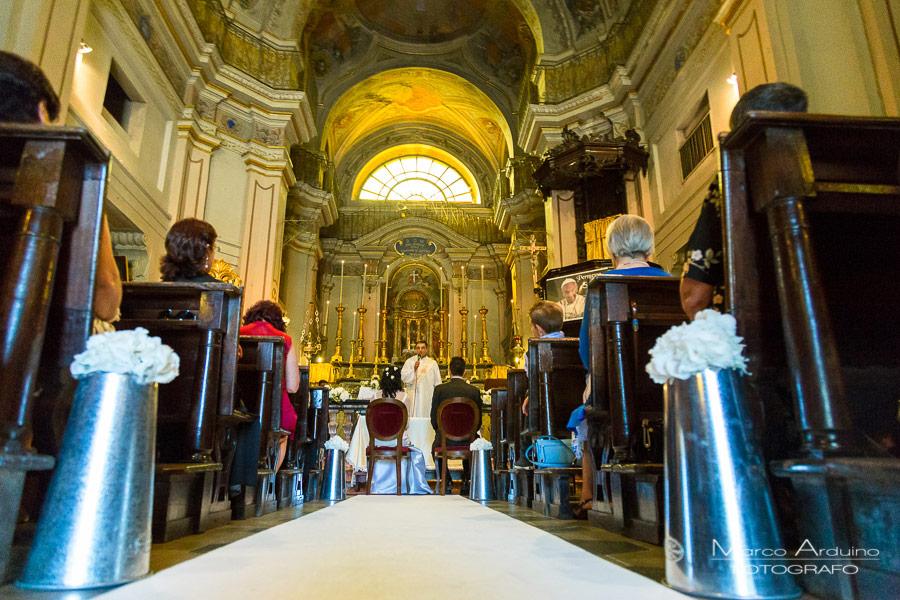 fotografo-matrimonio-castello-san-sebastiano-po-torino-052