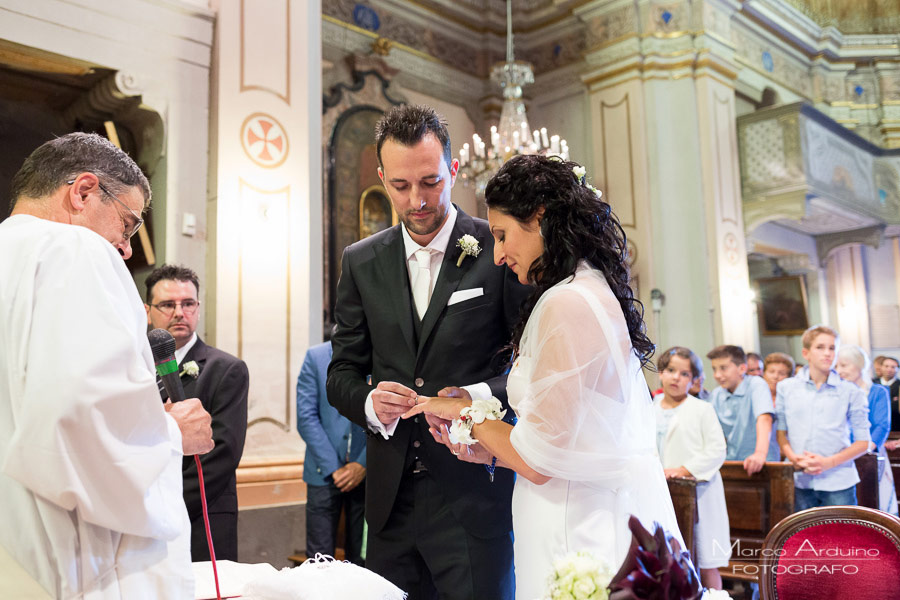 fotografo-matrimonio-castello-san-sebastiano-po-torino-055