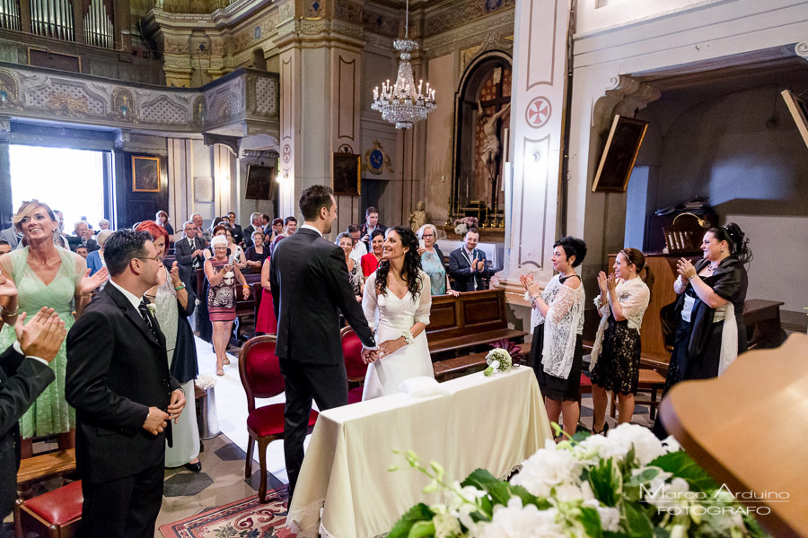 fotografo-matrimonio-castello-san-sebastiano-po-torino-061