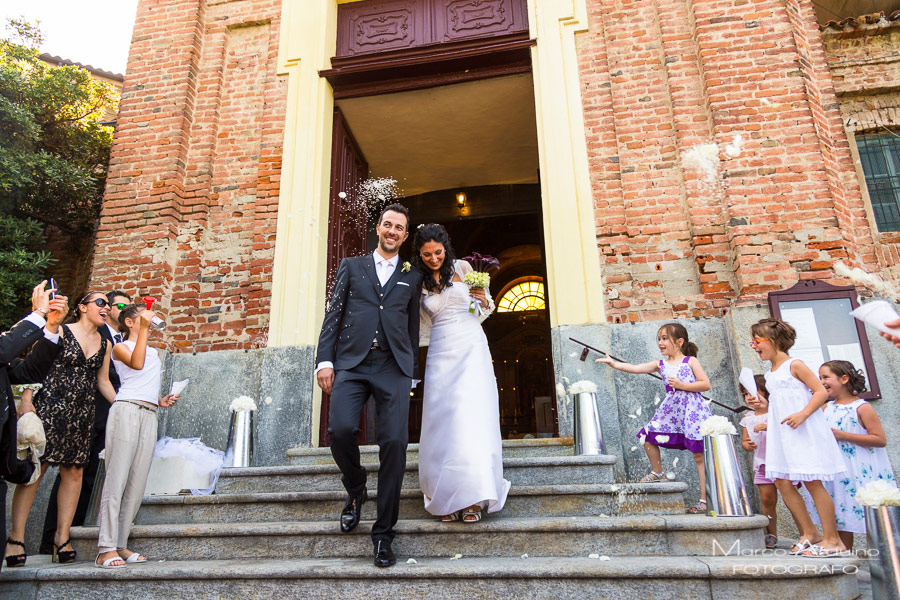 fotografo-matrimonio-castello-san-sebastiano-po-torino-062