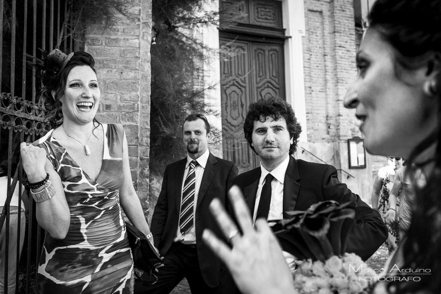 fotografo-matrimonio-castello-san-sebastiano-po-torino-069