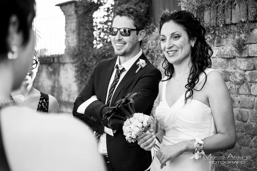 fotografo-matrimonio-castello-san-sebastiano-po-torino-070