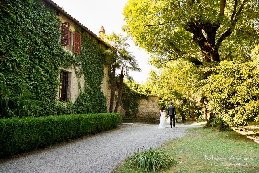 fotografo-matrimonio-castello-san-sebastiano-po-torino-074