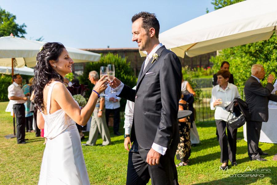 fotografo-matrimonio-castello-san-sebastiano-po-torino-075