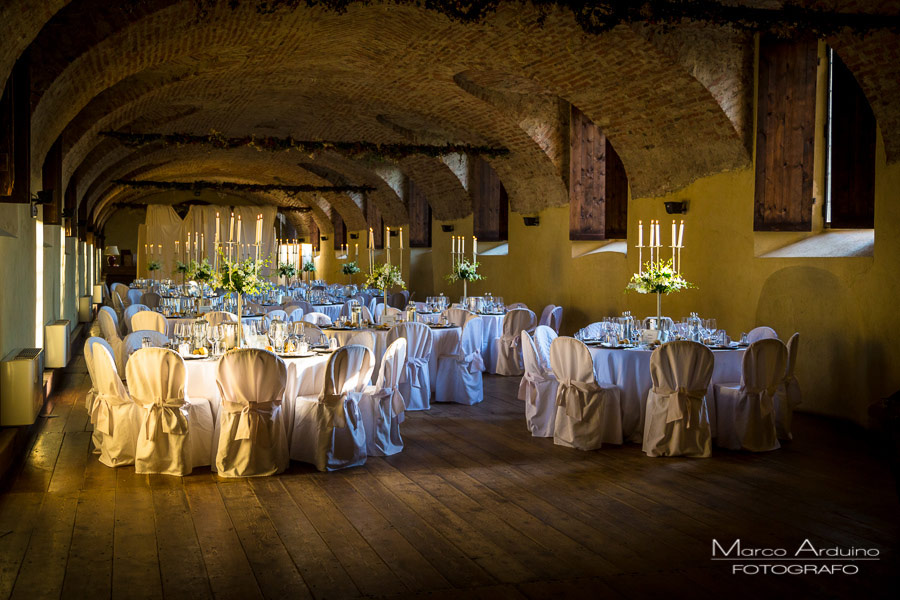 fotografo-matrimonio-castello-san-sebastiano-po-torino-090