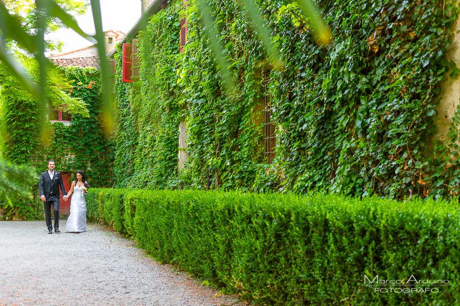 fotografo-matrimonio-castello-san-sebastiano-po-torino-097