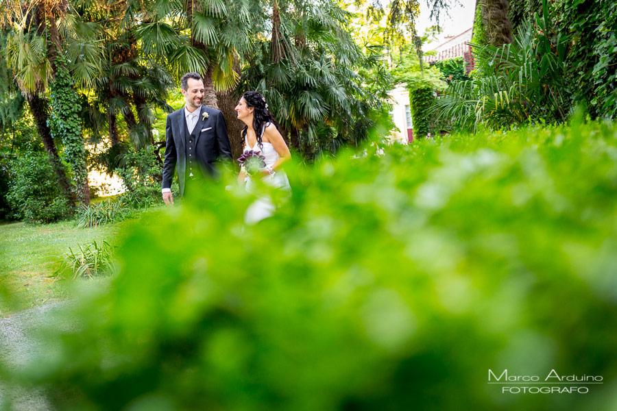 fotografo-matrimonio-castello-san-sebastiano-po-torino-098