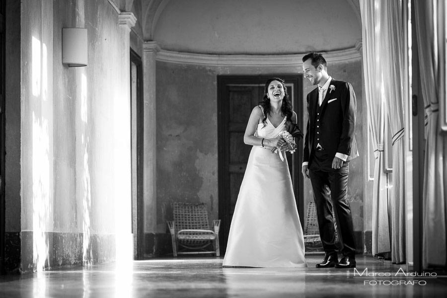 fotografo-matrimonio-castello-san-sebastiano-po-torino-101