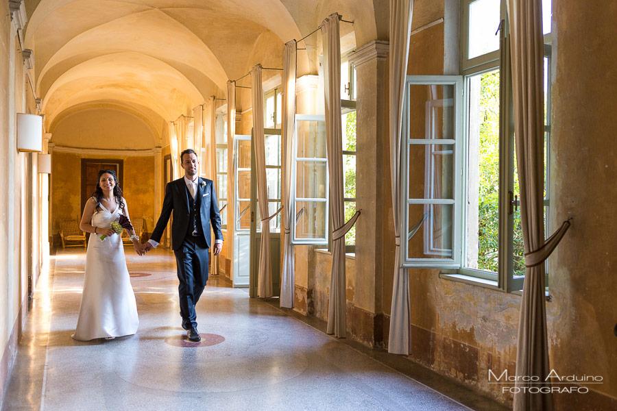 fotografo-matrimonio-castello-san-sebastiano-po-torino-102
