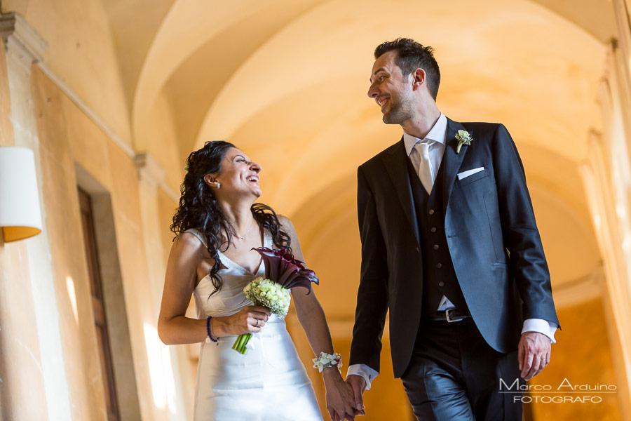 fotografo-matrimonio-castello-san-sebastiano-po-torino-103