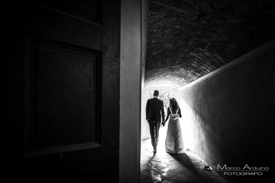fotografo-matrimonio-castello-san-sebastiano-po-torino-104