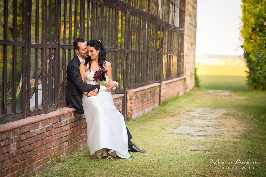 fotografo-matrimonio-castello-san-sebastiano-po-torino-105