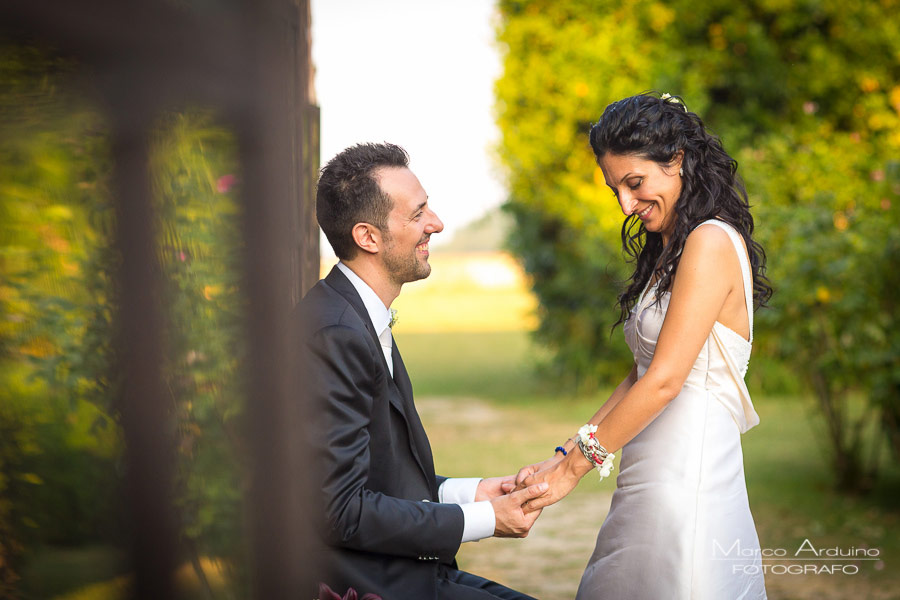 fotografo-matrimonio-castello-san-sebastiano-po-torino-106