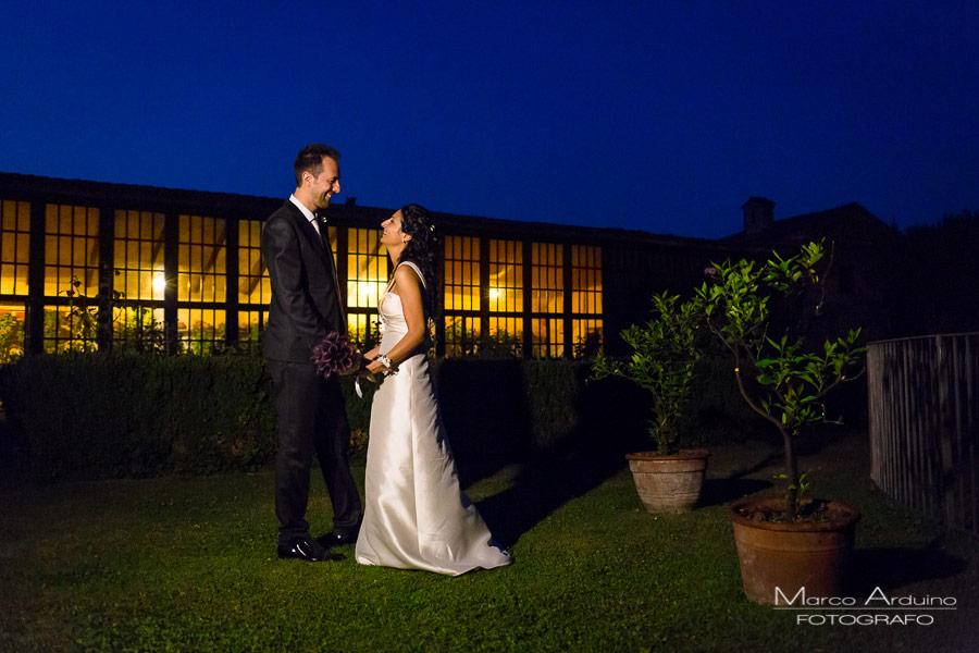 fotografo-matrimonio-castello-san-sebastiano-po-torino-111