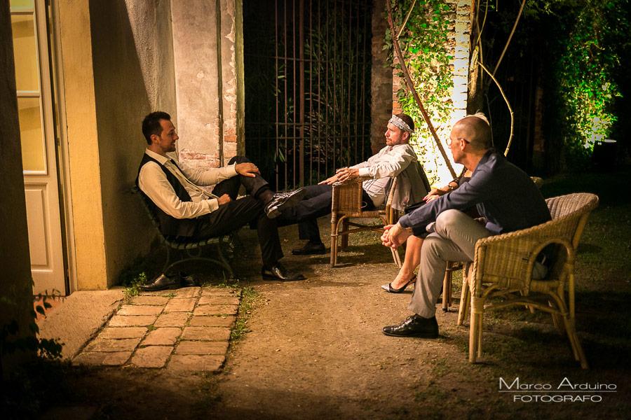 fotografo-matrimonio-castello-san-sebastiano-po-torino-112