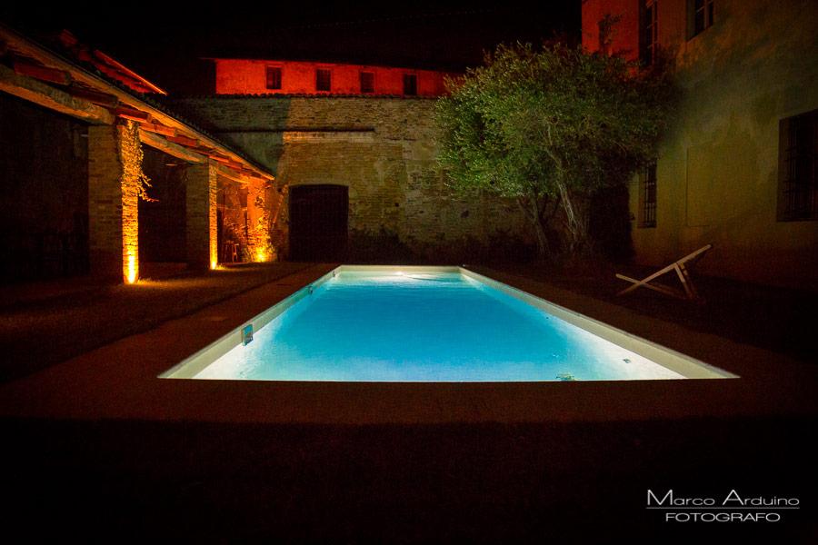 fotografo-matrimonio-castello-san-sebastiano-po-torino-115