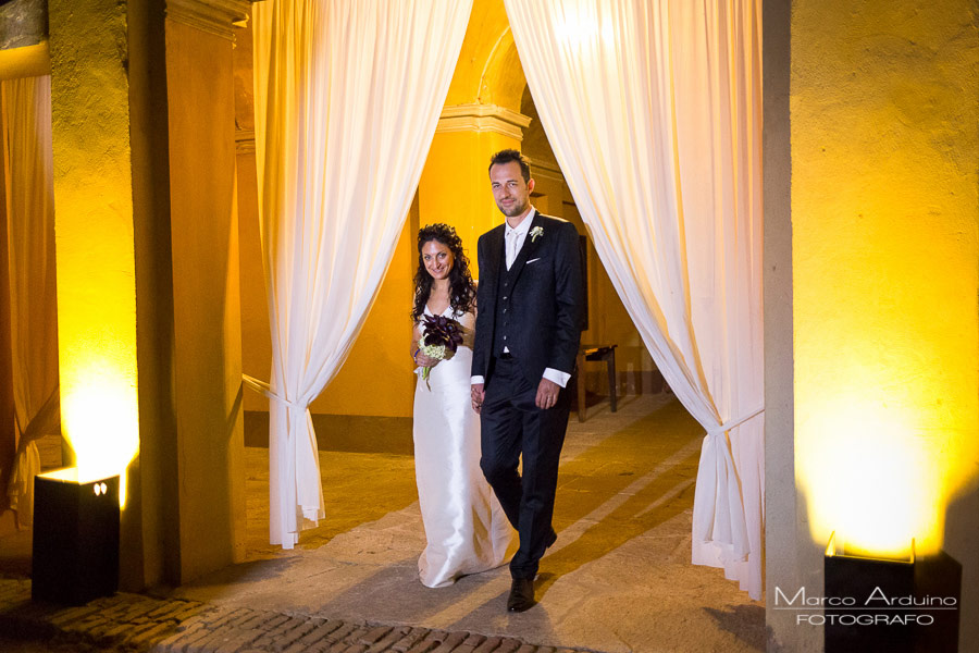 fotografo-matrimonio-castello-san-sebastiano-po-torino-116