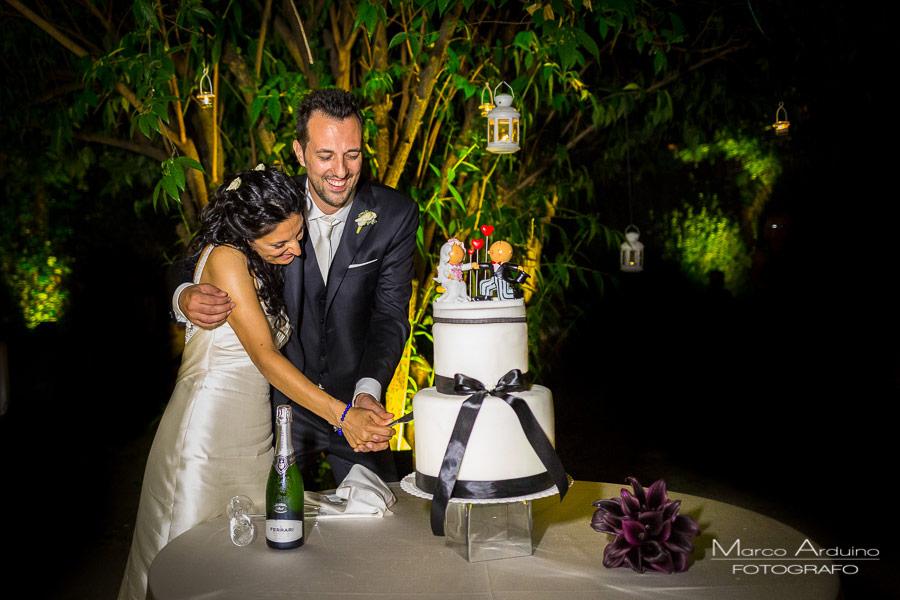 fotografo-matrimonio-castello-san-sebastiano-po-torino-117