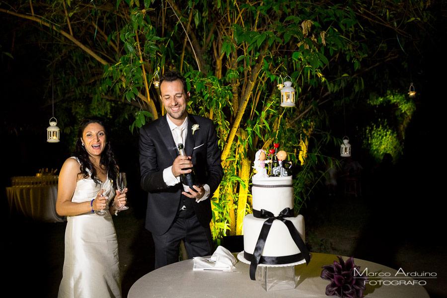 fotografo-matrimonio-castello-san-sebastiano-po-torino-118