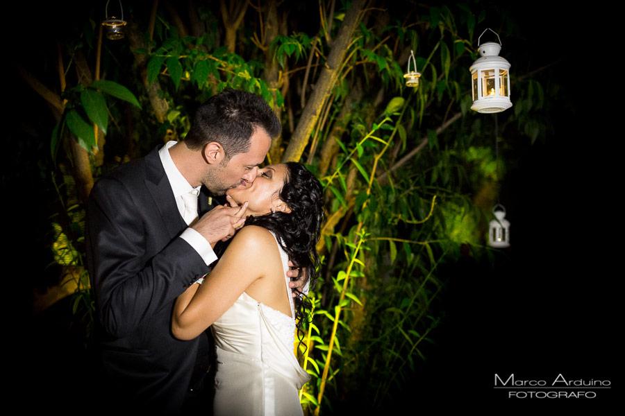 fotografo-matrimonio-castello-san-sebastiano-po-torino-119