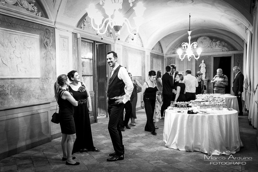 fotografo-matrimonio-castello-san-sebastiano-po-torino-120