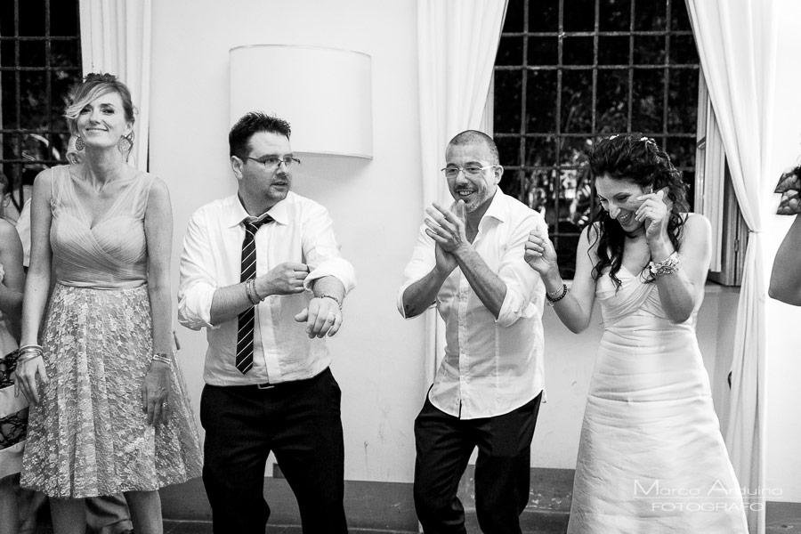 fotografo-matrimonio-castello-san-sebastiano-po-torino-121