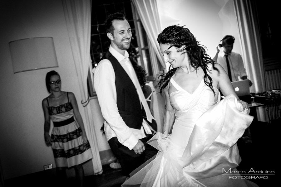 fotografo-matrimonio-castello-san-sebastiano-po-torino-124