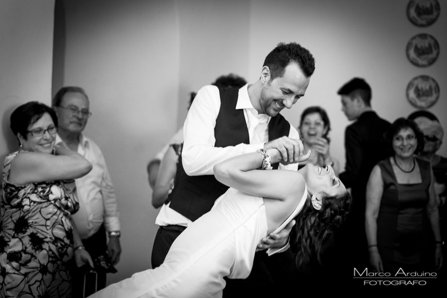 fotografo-matrimonio-castello-san-sebastiano-po-torino-125