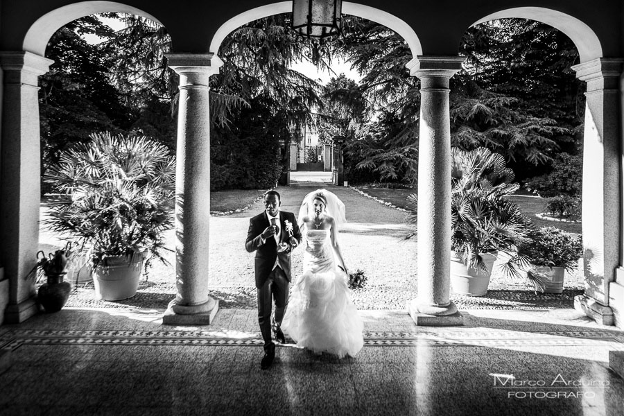fotografo matrimonio villa verganti veronesi inveruno milano