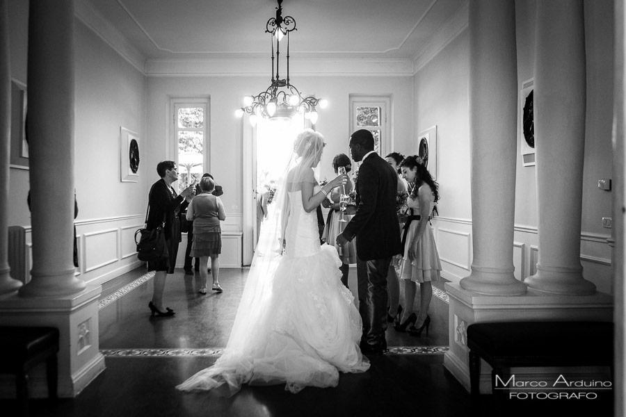 matrimonio villa verganti veronesi inveruno milano