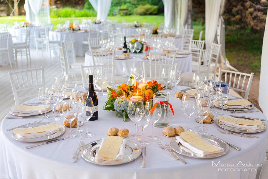 ricevimento di nozze villa verganti veronesi milano