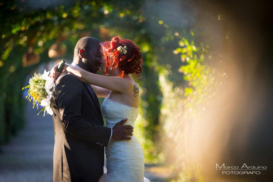 fotografo matrimonio milano villa verganti veronesi